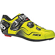 Sidi Kaos Millenium Sole SPD-SL Road Shoes 2018
